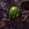 Egg SC2 DevGame2.jpg