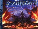 StarCraft: Frontline: Volume 2