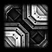 JuggernautPlating SC2 Icon1.jpg
