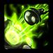 SpawnSwarm Coop Game1.png