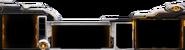 Console SC2 Protoss Purificador