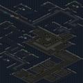 DenOfTheBeast SC1 Precursor map1.png