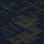 DenOfTheBeast SC1 Precursor map1