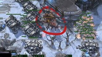 Starcraft 2 NOVA COVERT OPS - Sudden Strike - Brutal Guide - All Achievements (Mission 2)