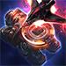 StrikeFighter Coop Game1.jpg