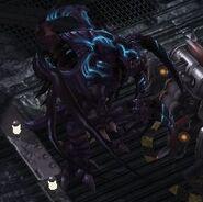 HybridCastanar SC2 Game1