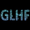 GLHFTerran SC2 Game1