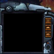 ZergSimulant Console Game1