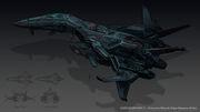 Condor SC2-NCO Cncpt1