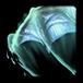 DehakaShiftingCarapace Icon.png