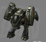 GoliathMerc SC2 Rend1