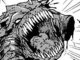 Scar (zergling)