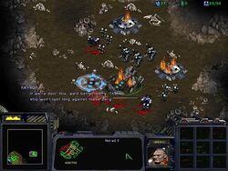 StarCraft T06