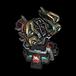 Missile Turret Mengsk Coop Game1