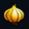 Onion SC2LotvEmoticon