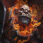Blackhand SC2 Portrait1