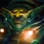 GoblinMarine SC2 Head2