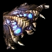 Icon Zerg Brood Lord