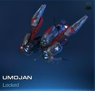UmojaRaven Skin Game1