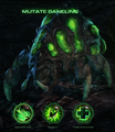 Baneling SC2-HotS Story1.png