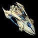 Icon Protoss Carrier