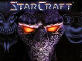 StarCraft product chronology