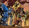 UrunElms SC-ShadowWars Comic1.jpg