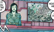 KateLockwell SC-ShadowWars Comic1