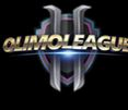 OlimoLeague SC2 Game1