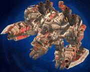 Thor SC2-LotV Rend1