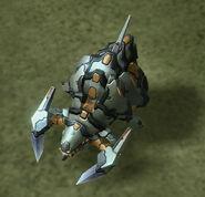 Locust SC2-LotV Game6