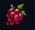 Grapes SC2LotvEmoticon