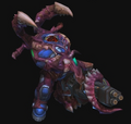 InfestedTychus Heroes Rend1.png
