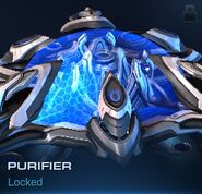 PurifierMothership SC2SkinImage