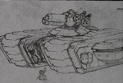 ArmoredTransport SC2 Cncpt1