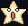 CBStarShock SC2LotvEmoticon