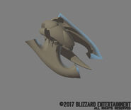 Corsair SC2LotV DevRend2