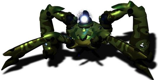 File:Dragoon SC1 Art2.jpg