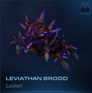 LeviathanLurker SC2SkinImage