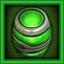 File:TerranVespene SC2 Game1.png