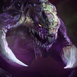 ZergLevel3 SC2-HotS Head1