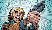 Caleb SC-Survivors Comic4