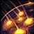 SC2 Artanis AC - SolarBombardment