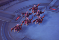Zergling Heroes Game1.png