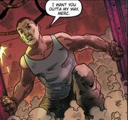Gary SC-ShadowWars Comic6