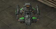 Habilidade Cruzador de Batalha01.jpg