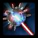 File:HuntSeekMiss SC2 UseAble1.jpg