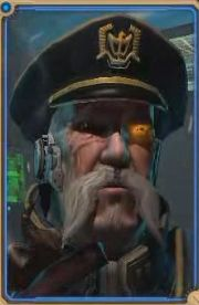 File:Battlecruiser SC2 DevHead2.jpg