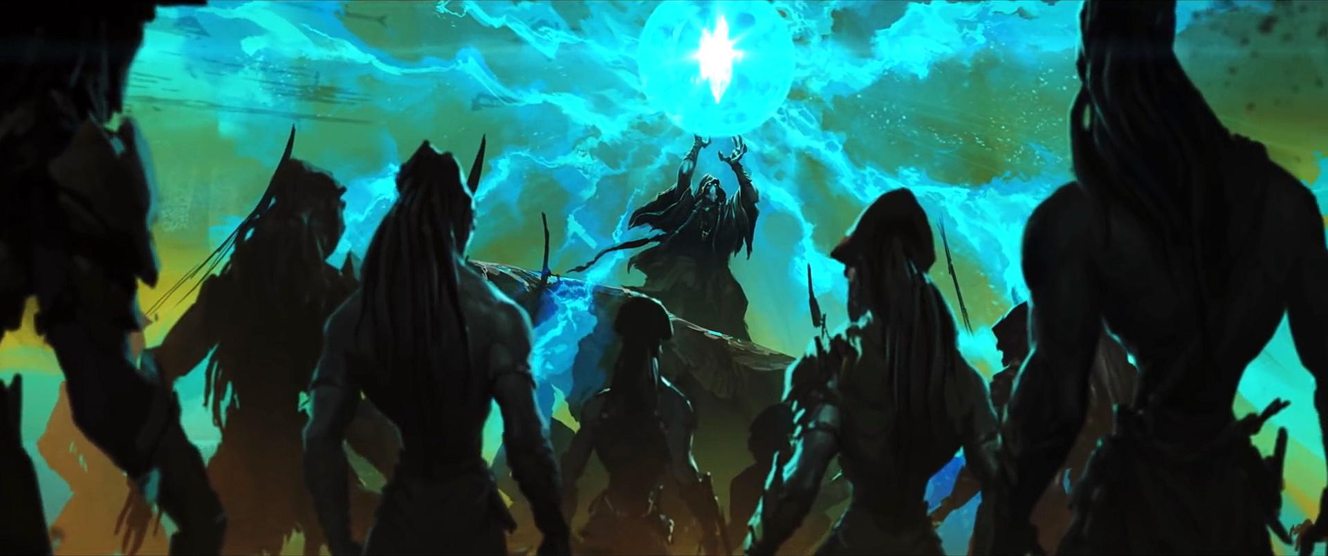 StarCraft storyline | StarCraft Wiki | FANDOM powered by Wikia