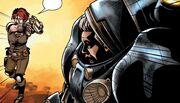 KyraBarlow Scavengers Comic1